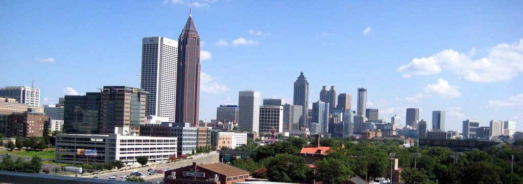 Atlanta Commercial Real Estate Appraisals