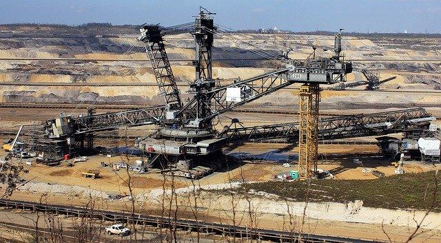 mining operation appraisals
