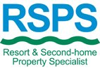 rsps-resort-second-home-property-specialist-real-estate-designation