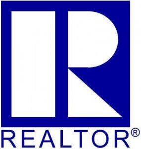 realtor-com-review-285x300