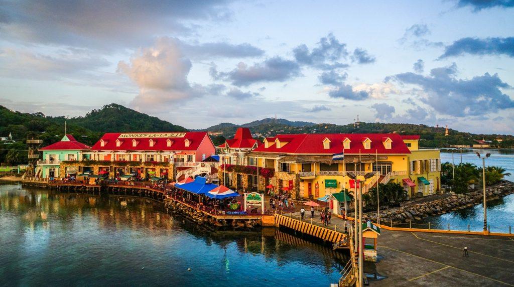 Caribbean appraisals