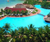 Five Star Caribbean Resort Appraisal