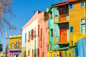 What's Involved in Getting an Accurate Latin American Appraisal?