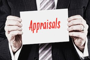 Why a Qualified Appraisal Is Critical for Accurately Determining the Value of Donated Property
