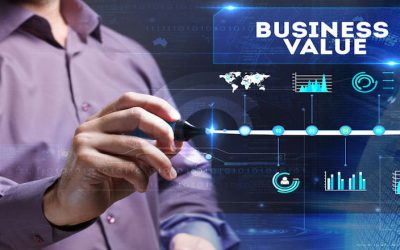 8 Top Industry Tips for Determining the Value of a Business