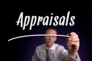 How Are Donated Property Appraisals Different from Other Commercial Appraisals?