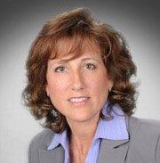 Lori Coffey Senior Appraisal Associate