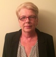 Patti Clark Executive Administrator