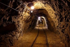 What You Should Expect from Valuation Methods for Mining Companies in Alabama